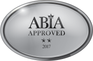 abia-approved-logo-2017-01