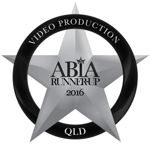 ABIA VideoProduction-QLD-16_RUNNER-UP
