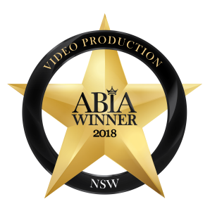 2018-nsw-abia-award-logo-videoproduction_winner