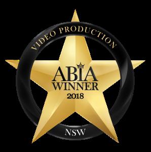 2018-nsw-abia-award-logo-videoproduction_winner