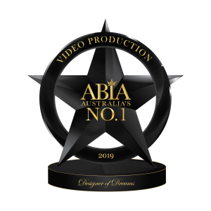 2019 ABIA National Logo-Videographer_No.1